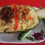 Photo of Five Star J Vegetarian Restaurant
