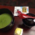 Photo de Toba View New Hotel Hanashinju