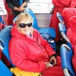 Tasman Island Cruises Photo