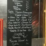 Photo of Restaurant La Soi