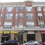 Photo of Boston Beer Works