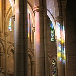 St. John's Anglican Cathedral Photo