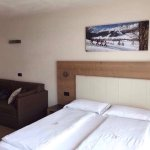 Photo of Hotel Silvestri