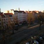 Hotel Bon-Apart Foto