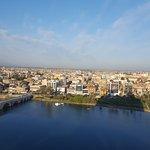 Adana Hilton SA Foto