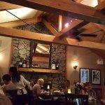 Foto di Rim Rock Cafe & Oyster Bar