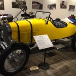 Fountainhead Antique Auto Museum Foto