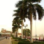 Photo of Sisowath Quay
