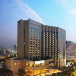 Photo of Novotel Ambassador Seoul Gangnam
