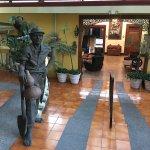 Foto di Hotel Don Carlos