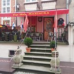 Photo of Cafe Mariacka