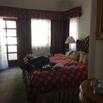 호프마이스터 호텔 이미지