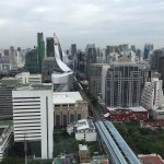 Photo de InterContinental Bangkok