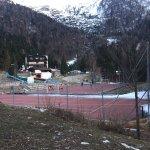 Foto de Sport Hotel Forte