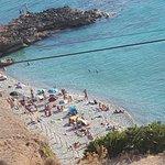 Photo of Spiaggia di Macari