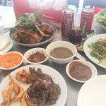 Photo of Ba Thoi Restaurant