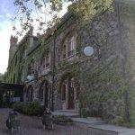 Foto de Hotel Locanda Al Castello