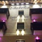 Photo of Hotel Sassella