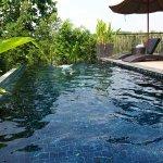 Foto de A Star Phulare Valley Resort Chiang Rai