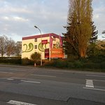 Photo of Mercure Hotel Saarbruecken Sud