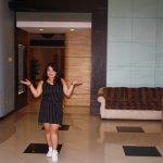 Zdjęcie Circle Inn - Hotel & Suites