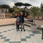 Photo de Hotel Fellini
