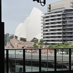 Photo of Circular Quay