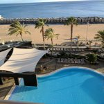 Photo de Savoy Calheta Beach