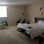 Foto de Holiday Inn Winchester