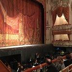 Photo of Mikhailovsky Opera and Ballet Theater