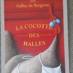 Foto di La Cocotte des Halles