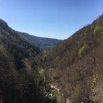 Photo of Les Cascades du Herisson