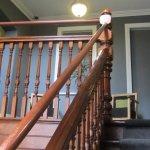 Pensione Hotel Sydney - by 8Hotels Foto