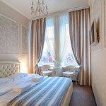 Mini Hotel Jean Tol