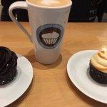 Photo of Cupcake Corner