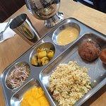 Photo of Beas Vegetarian Dhaba