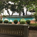 Photo de Bintang Senggigi Hotel