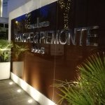 Photo of Principe di Piemonte Hotel