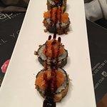 Photo of Sal Capone Sushi Club