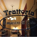 Photo of Trattoria Il Maestro del Brodo