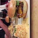 Photo of West Coast Gourmet Burgers