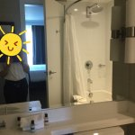 Foto de Sandman Hotel & Suites Abbotsford