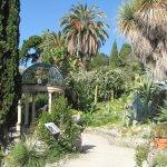 Photo of Giardini Botanici Hanbury
