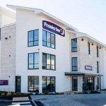 Premier Inn Weymouth Hotel Foto