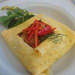 Thai Dining & Riverside Grill