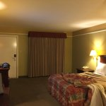 布萊斯麗京喜套房飯店照片
