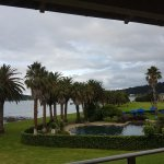 Foto de Copthorne Hotel & Resort Bay of Islands