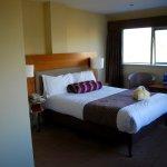 Scotts Hotel Foto