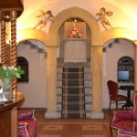 Photo of Hotel U Krale Karla (King Charles)