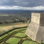 Photo of Castello di Brolio